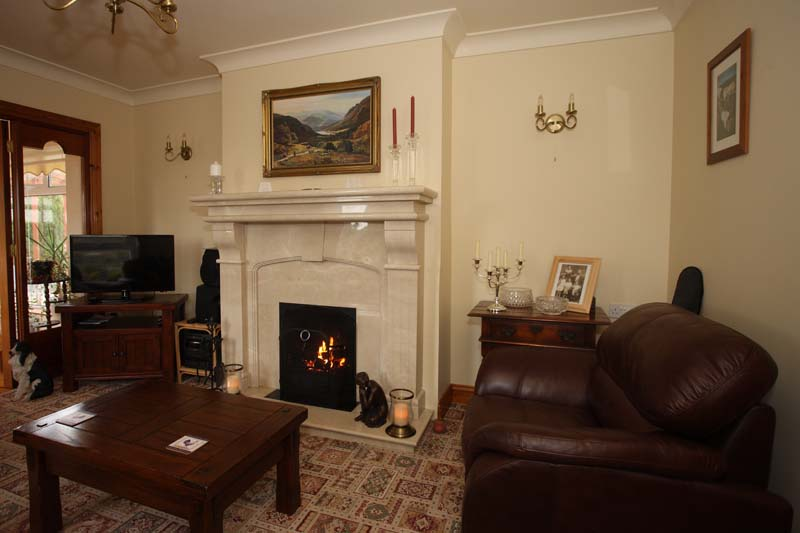 Bed And Breakfast For Sale In Donegal Ireland