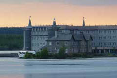 home-guest-house-lough-derg