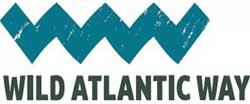 Ireland Wild Atlantic Way - Donegal to Sligo